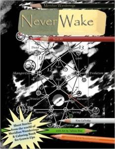 Never Wake